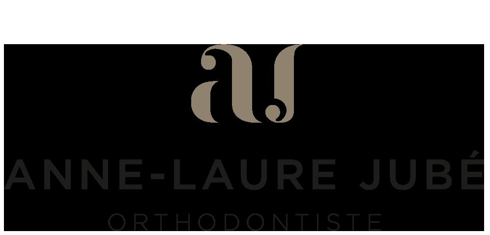 Dr. Anne-Laure Jubé